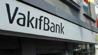 Vak�fbank`a 200 milyon euro finansman