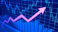 Borsa tarihinin üst üste yükseliş rallisi rekoru kırıldı