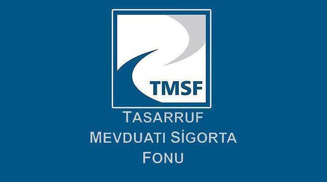 TMSF, Nurkay Makina`yı satışa çıkardı