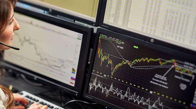 Piyasalar ABD`nin istihdam raporuna odaklandı