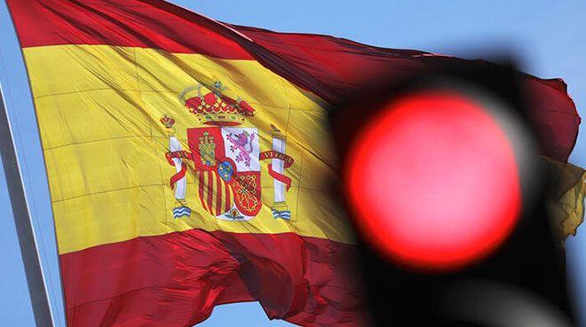 İspanya 2019 ve 2020 için büyüme hedeflerini düşürdü