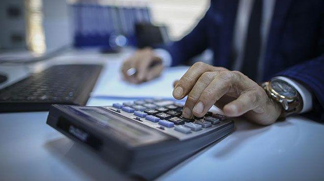 535 firmaya dahilde işleme izin belgesi verildi