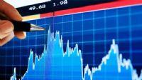 Piyasalar `Brexit` �okunu atlat�yor