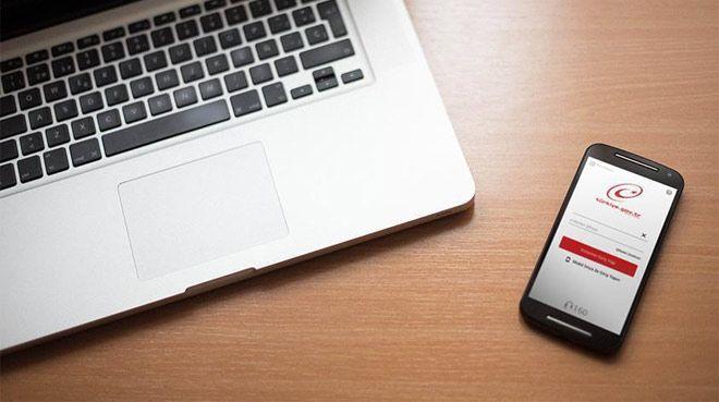 İnteraktif Vergi Dairesi`ne 5 yeni hizmet
