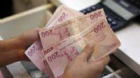 Kurumlar vergisi muafiyetinde `Türkiye` kriteri