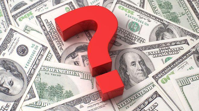 Ekonomi kadrolar� piyasaya nas�l etki eder?