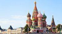 `Rusya 2-3 y�lda y�zde 4 b�y�yebilir`