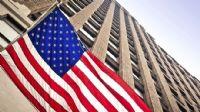 ABD`de d�� ticaret a���� beklentinin alt�nda