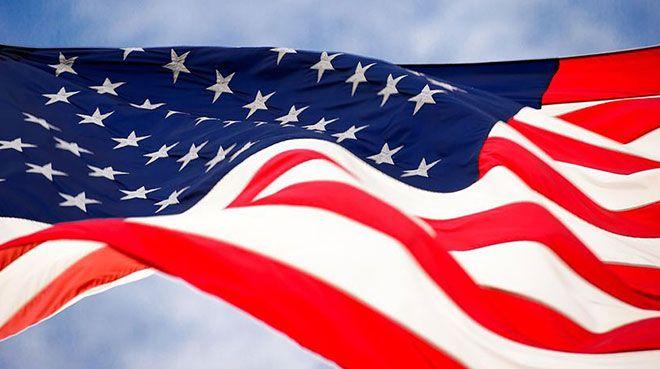 `ABD`de düşük enflasyon endişeleri yersiz`