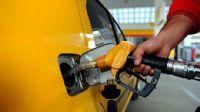 LPG ithalat� y�zde 21,6 azald�