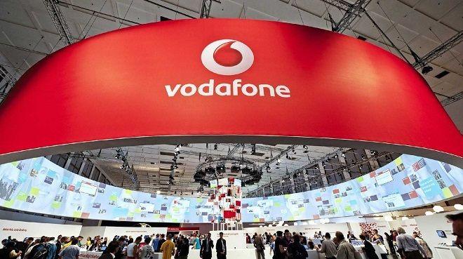 Vodafone`dan 4,5G i�in T�rkiye hamlesi