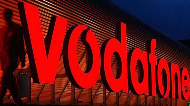 Vodafone Türkiye ilk yarıyıl sonuçlarını açıkladı