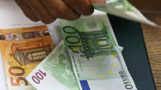 Almanya`nın Brexit kaybı 3,5 milyar euro