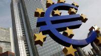 ECB: Euro Bölgesi bankacılık sektörü zayıflayabilir