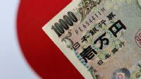 BOJ, Japon devlet tahvili alımlarını artıracak
