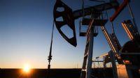 ABD`nin petrol üretiminde yeni rekor