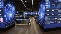 Borsa İstanbul`dan 2 sıfır atma ertelendi