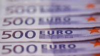 TKYB`den işletmelere 316 milyon euroluk destek