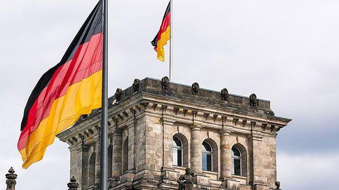 Ucuz enerji ile Almanya`da yıllık enflasyon geriledi