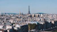 Fransızların Türkiye`ye yatırım ilgisi artıyor