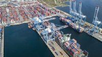 G20`nin mal ticareti corona etkisiyle daraldı