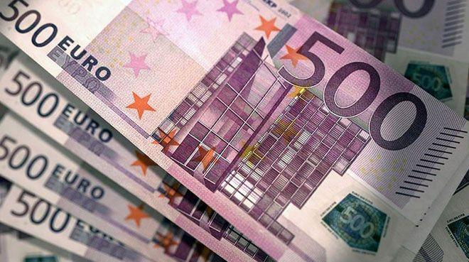 AB`den Almanya`nın fonuna onay