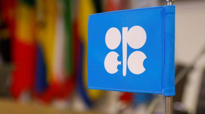 OPEC: Piyasa arzına yönelik bir endişe yok