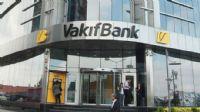 Vakıfbank`tan tarihinin en büyük sendikasyon kredisi