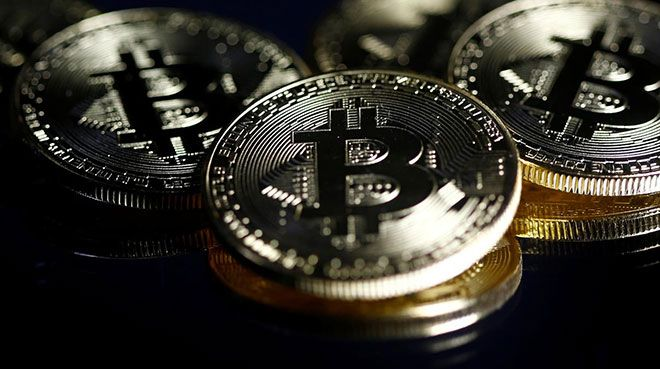 Bitcoin 17 ayın zirvesini gördü