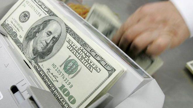 Güney Koreli şirketten 1 milyar dolarlık Türkiye yatırımı