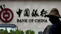 Bank Of China Turkey AŞ`ye izin çıktı