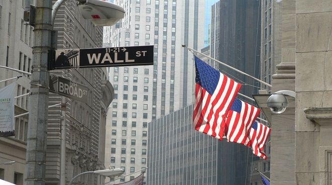 Wall Street devlerine bir �ok daha!