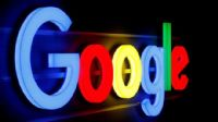 Google`a 98,3 milyon lira ceza
