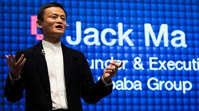 Alibaba, Sun Art`ın yüzde 36,2 hissesini satın alacak