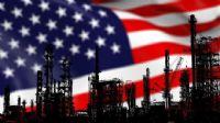 ABD`nin petrol sondaj kulesi sayısı 14 haftadır azalıyor