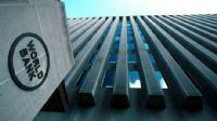 `Bankacılık sektörü kırılgan olmayı sürdürüyor`
