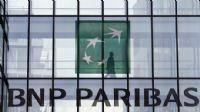 BNP Paribas, Fed`den iki faiz indirimi bekliyor