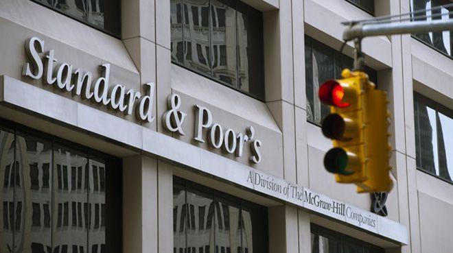 S&P`nin Türkiye takvimi belli oldu