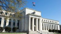 Fed tutanakları: Faiz oranlarına ilişkin sabırlı yaklaşım devam edecek