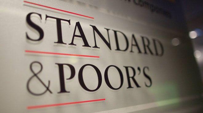 S&P �spanya`n�n notunu y�kseltti