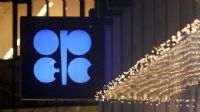 OPEC`in ham petrol üretimi mayısta azaldı