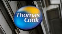 Thomas Cook kurtarma paketinin büyütülmesini istiyor