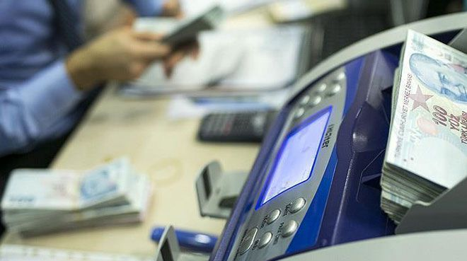 Katılım bankalarının 2025 hedefi %15 pazar payı