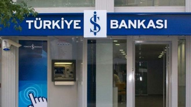 İş Bankası`ndan sendikasyon kredisi anlaşması
