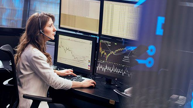 Piyasalar Yeni Ekonomi Programı`na odaklandı