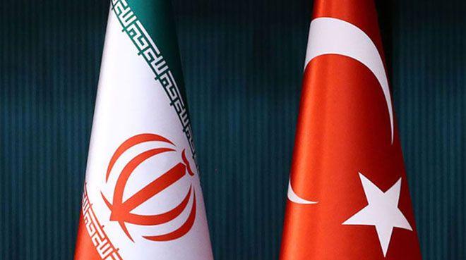 Türkiye ile İran arasında şehircilik alanında iş birliği