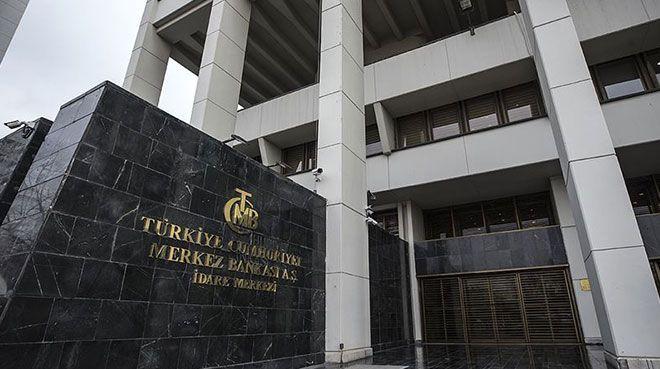 Merkez Bankası Başkanı Murat Uysal`dan önemli açıklama!
