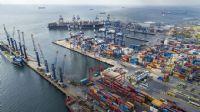 Avrupa Birliği`ne ihracat geriledi