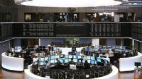 Avrupa borsaları haftaya yükselişle başladı