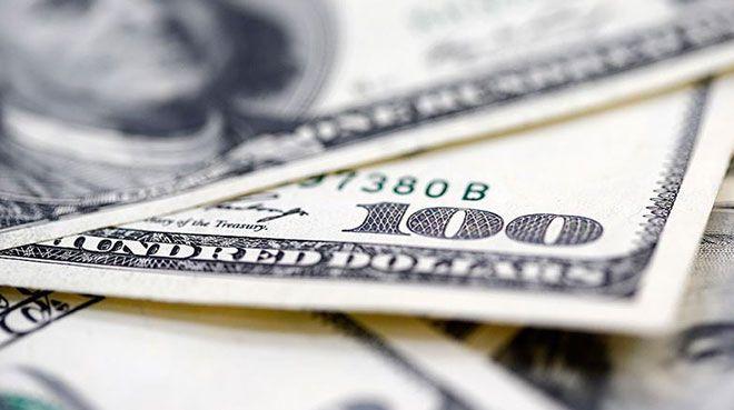 Dolar bu sabah güne nasıl başladı? İşte dolarda son durum